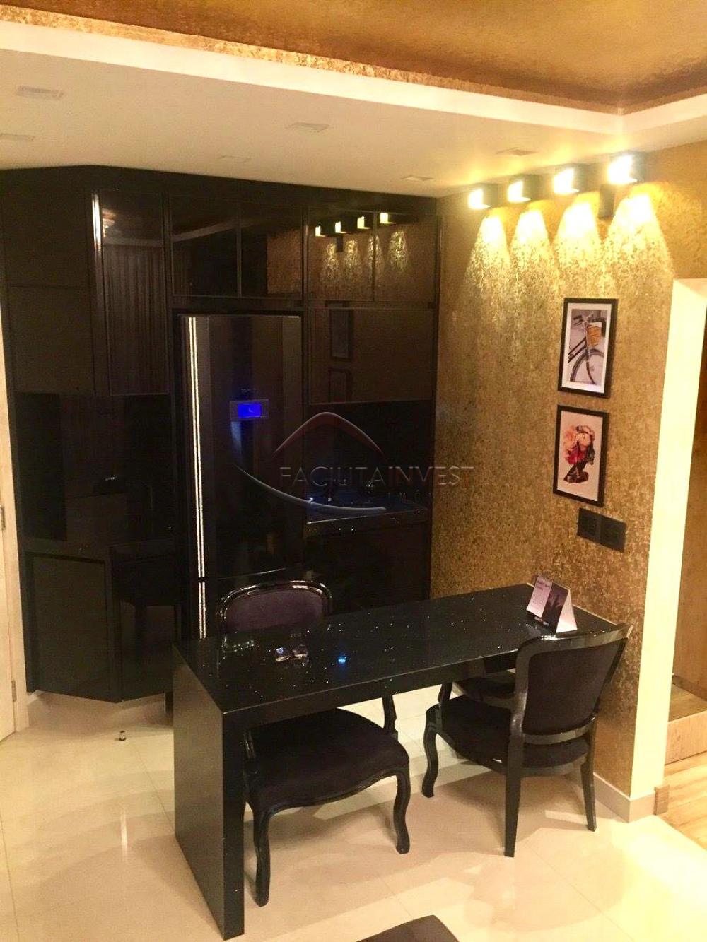 Alugar Apartamentos / Apartamento/ Flat Mobiliado em Ribeirão Preto apenas R$ 2.000,00 - Foto 7