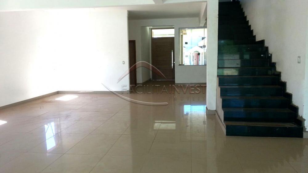Comprar Casa Condomínio / Casa Condomínio em Ribeirão Preto apenas R$ 3.200.000,00 - Foto 1