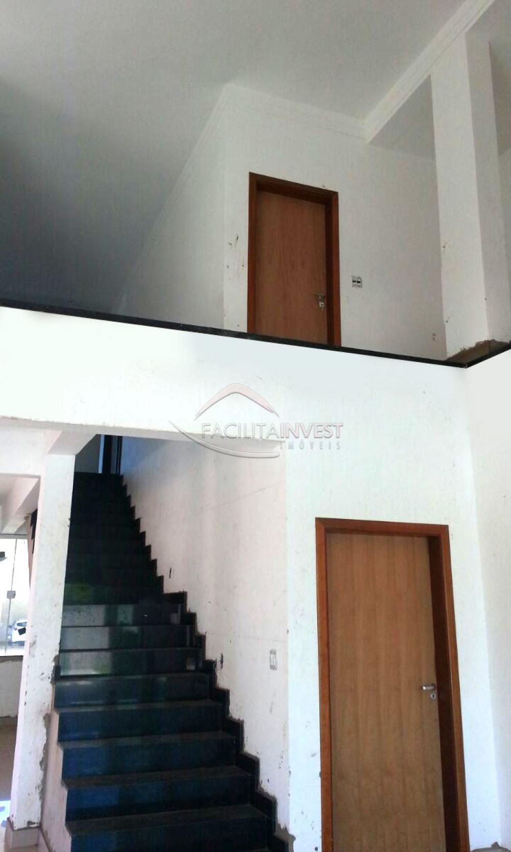 Comprar Casa Condomínio / Casa Condomínio em Ribeirão Preto apenas R$ 3.200.000,00 - Foto 4