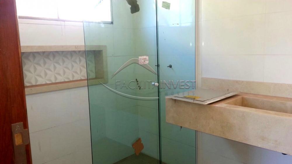 Comprar Casa Condomínio / Casa Condomínio em Ribeirão Preto apenas R$ 3.200.000,00 - Foto 7
