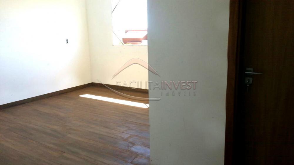 Comprar Casa Condomínio / Casa Condomínio em Ribeirão Preto apenas R$ 3.200.000,00 - Foto 8