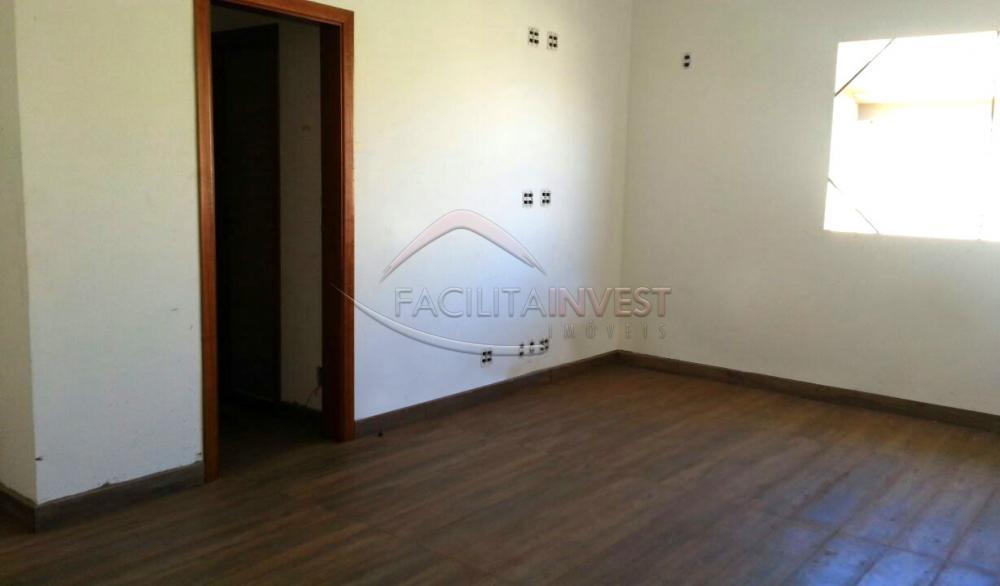 Comprar Casa Condomínio / Casa Condomínio em Ribeirão Preto apenas R$ 3.200.000,00 - Foto 10