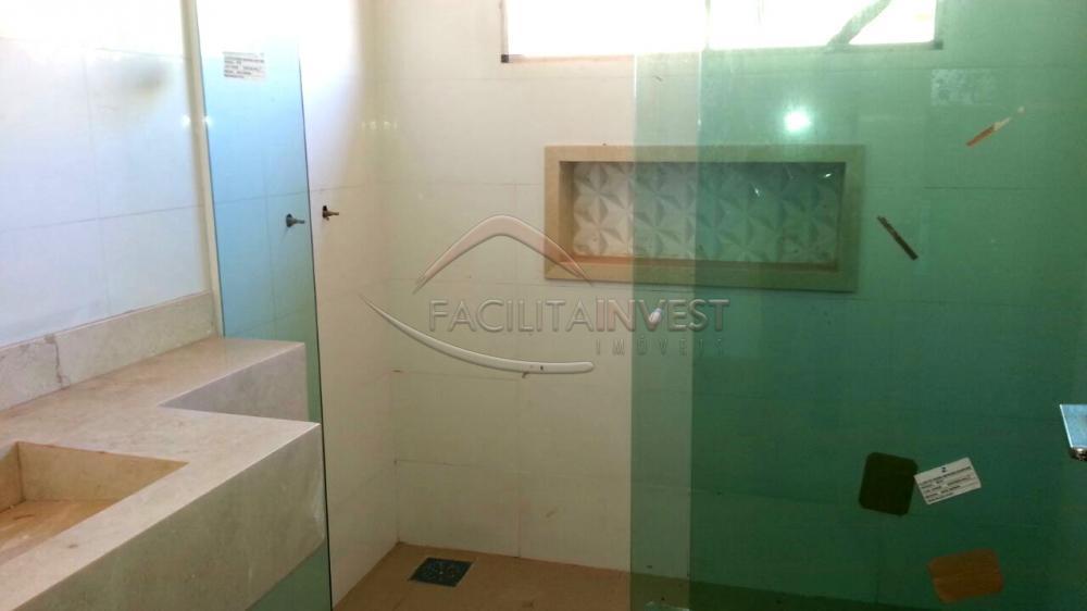 Comprar Casa Condomínio / Casa Condomínio em Ribeirão Preto apenas R$ 3.200.000,00 - Foto 9