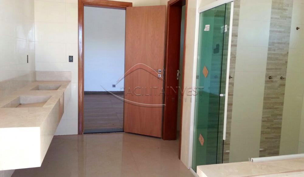Comprar Casa Condomínio / Casa Condomínio em Ribeirão Preto apenas R$ 3.200.000,00 - Foto 13