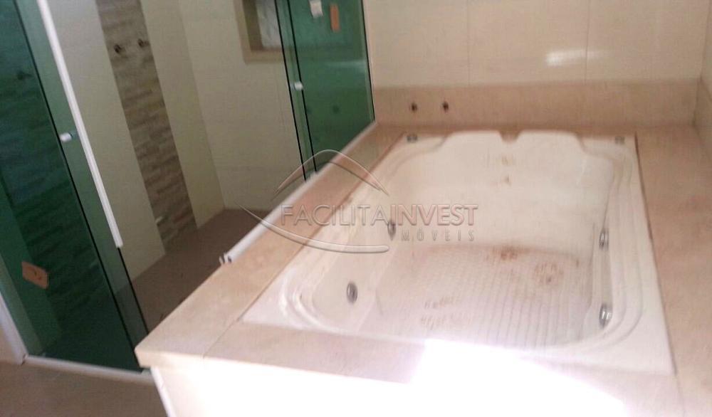 Comprar Casa Condomínio / Casa Condomínio em Ribeirão Preto apenas R$ 3.200.000,00 - Foto 14