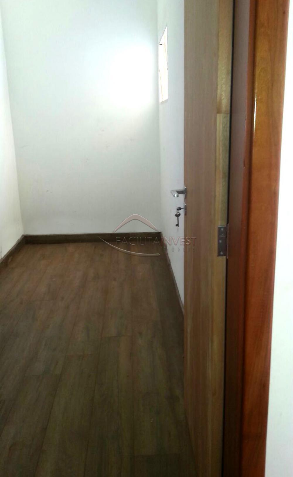 Comprar Casa Condomínio / Casa Condomínio em Ribeirão Preto apenas R$ 3.200.000,00 - Foto 15