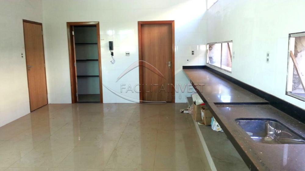 Comprar Casa Condomínio / Casa Condomínio em Ribeirão Preto apenas R$ 3.200.000,00 - Foto 16
