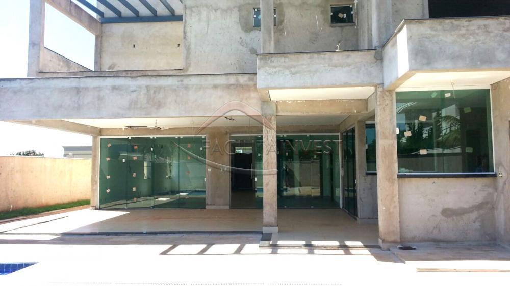 Comprar Casa Condomínio / Casa Condomínio em Ribeirão Preto apenas R$ 3.200.000,00 - Foto 17