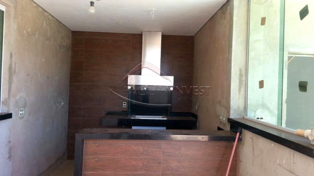 Comprar Casa Condomínio / Casa Condomínio em Ribeirão Preto apenas R$ 3.200.000,00 - Foto 18