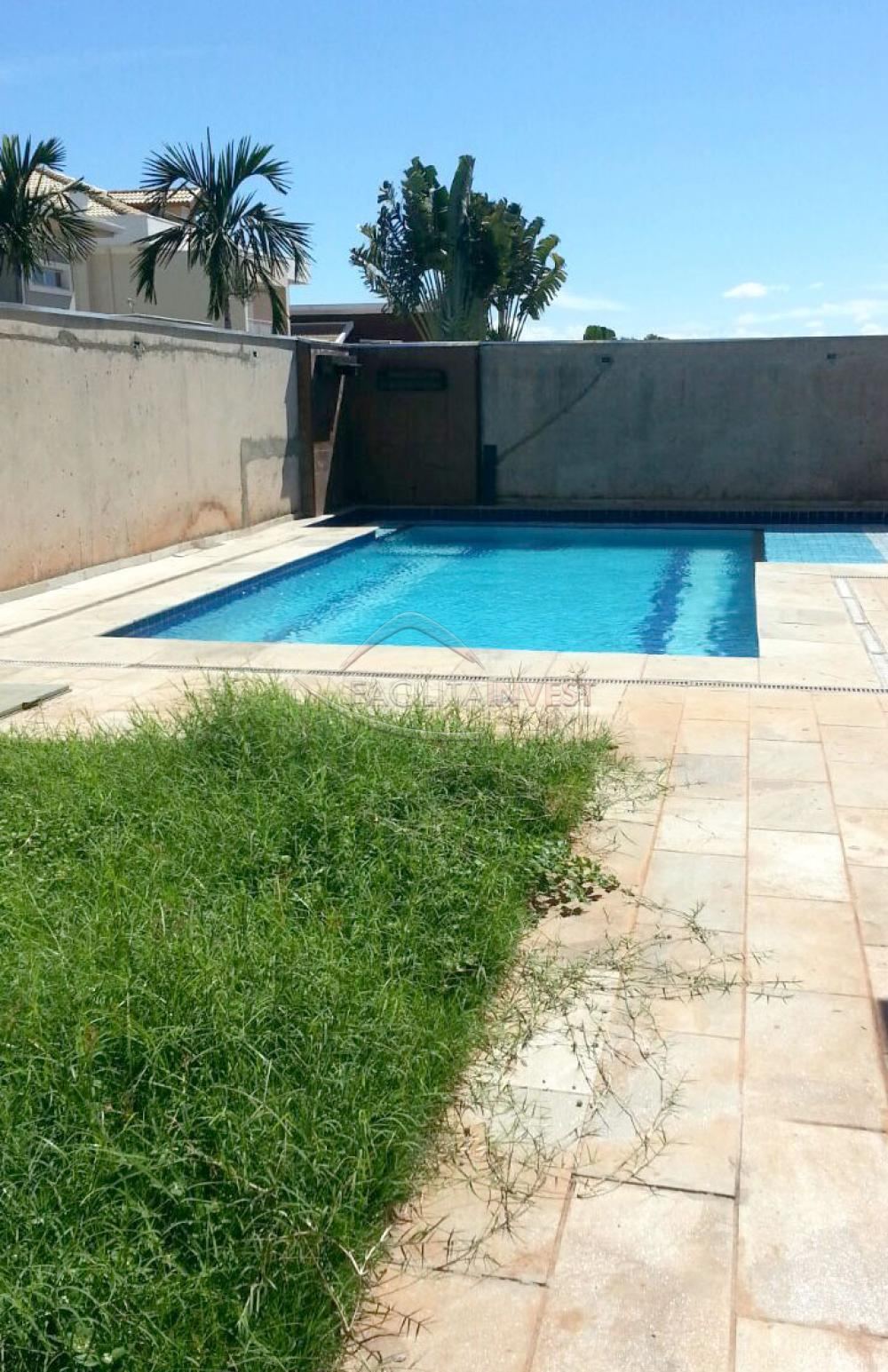 Comprar Casa Condomínio / Casa Condomínio em Ribeirão Preto apenas R$ 3.200.000,00 - Foto 19