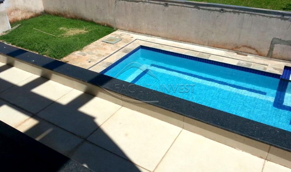 Comprar Casa Condomínio / Casa Condomínio em Ribeirão Preto apenas R$ 3.200.000,00 - Foto 20