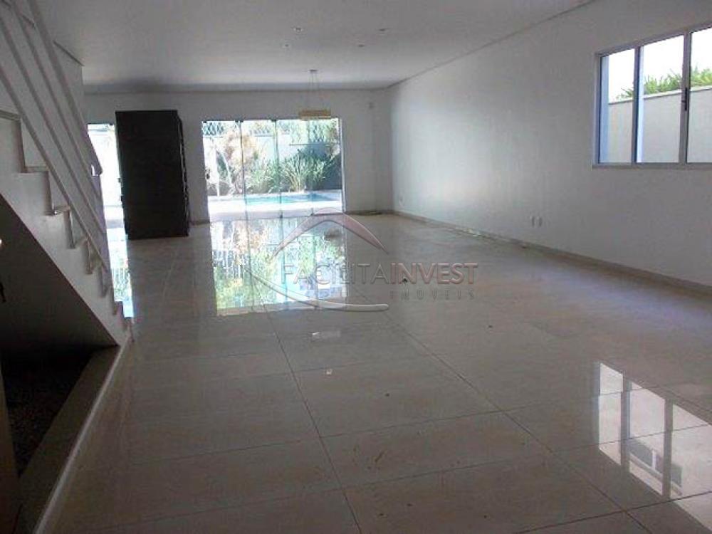Comprar Casa Condomínio / Casa Condomínio em Ribeirão Preto apenas R$ 2.100.000,00 - Foto 1