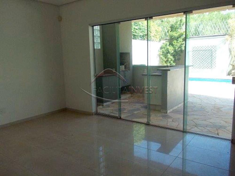 Comprar Casa Condomínio / Casa Condomínio em Ribeirão Preto apenas R$ 2.100.000,00 - Foto 3