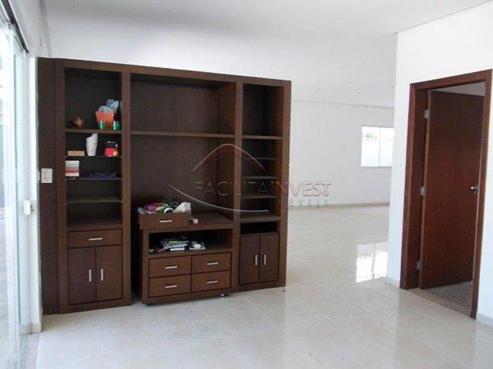 Comprar Casa Condomínio / Casa Condomínio em Ribeirão Preto apenas R$ 2.100.000,00 - Foto 4