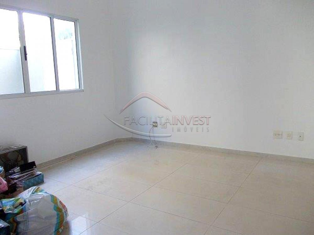 Comprar Casa Condomínio / Casa Condomínio em Ribeirão Preto apenas R$ 2.100.000,00 - Foto 5
