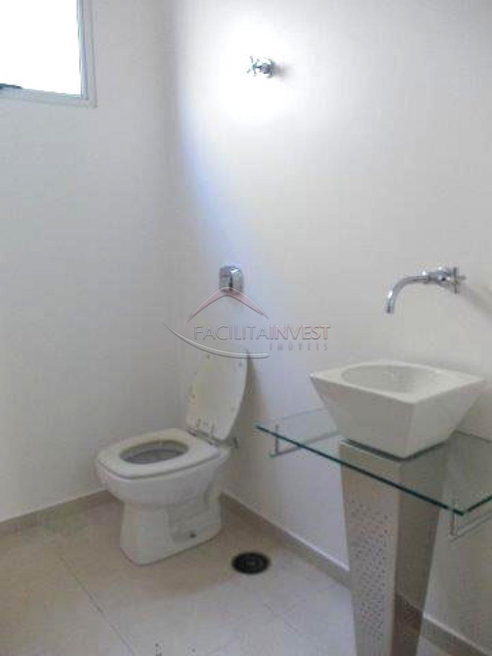 Comprar Casa Condomínio / Casa Condomínio em Ribeirão Preto apenas R$ 2.100.000,00 - Foto 6
