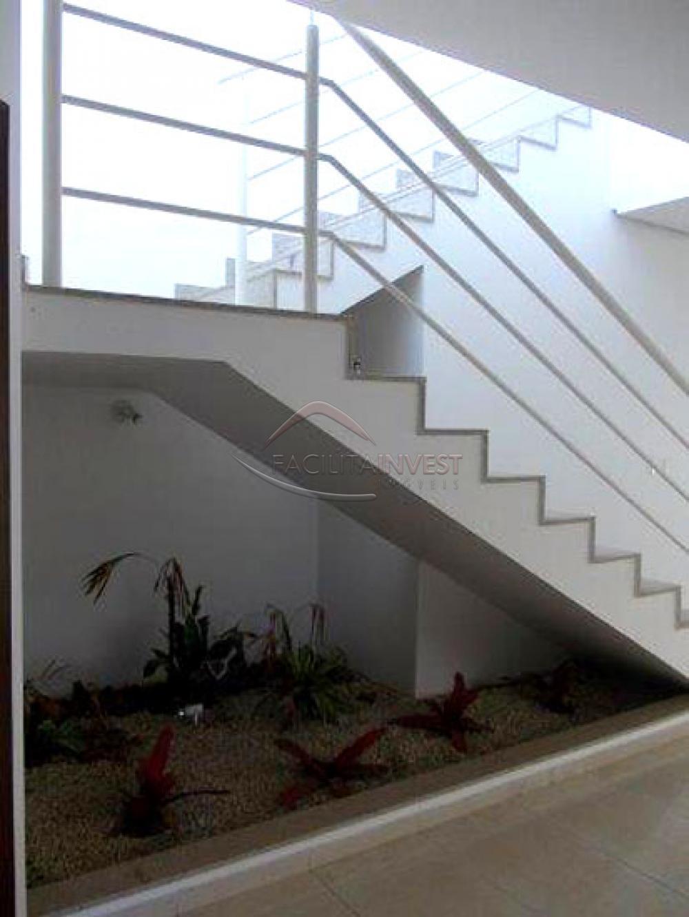 Comprar Casa Condomínio / Casa Condomínio em Ribeirão Preto apenas R$ 2.100.000,00 - Foto 7