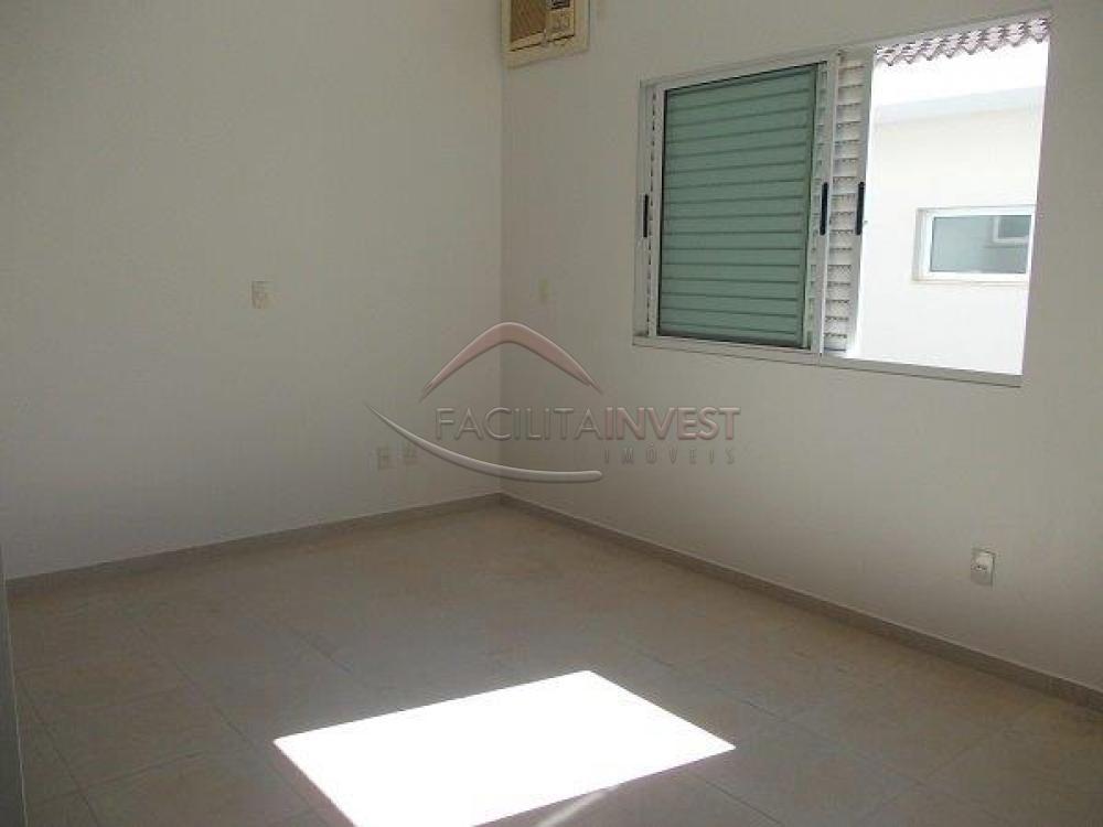 Comprar Casa Condomínio / Casa Condomínio em Ribeirão Preto apenas R$ 2.100.000,00 - Foto 10