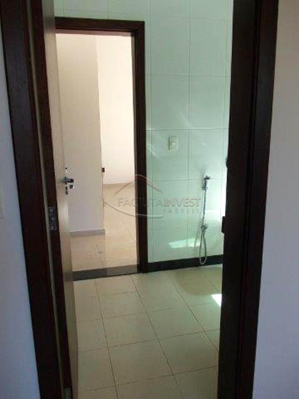 Comprar Casa Condomínio / Casa Condomínio em Ribeirão Preto apenas R$ 2.100.000,00 - Foto 12