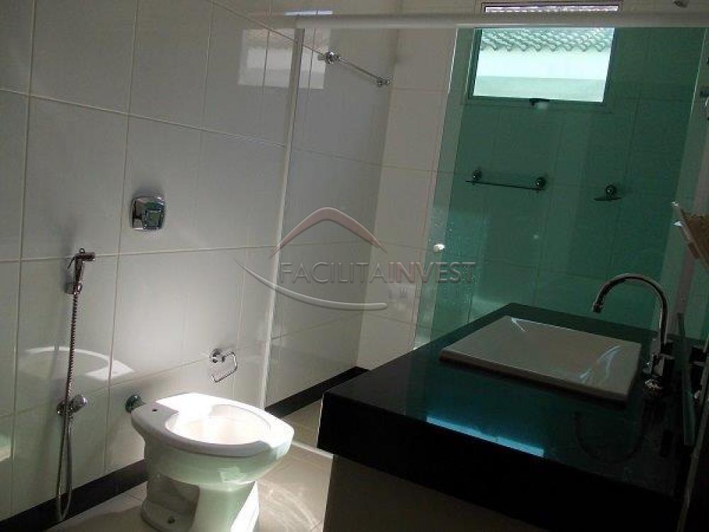 Comprar Casa Condomínio / Casa Condomínio em Ribeirão Preto apenas R$ 2.100.000,00 - Foto 13