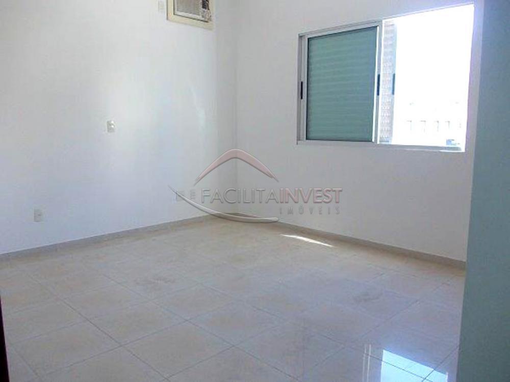 Comprar Casa Condomínio / Casa Condomínio em Ribeirão Preto apenas R$ 2.100.000,00 - Foto 15
