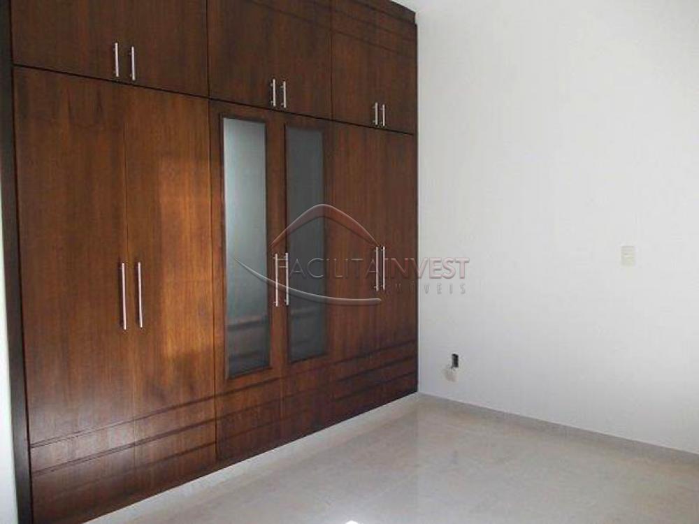 Comprar Casa Condomínio / Casa Condomínio em Ribeirão Preto apenas R$ 2.100.000,00 - Foto 16