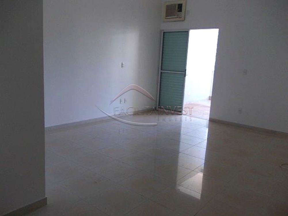 Comprar Casa Condomínio / Casa Condomínio em Ribeirão Preto apenas R$ 2.100.000,00 - Foto 17