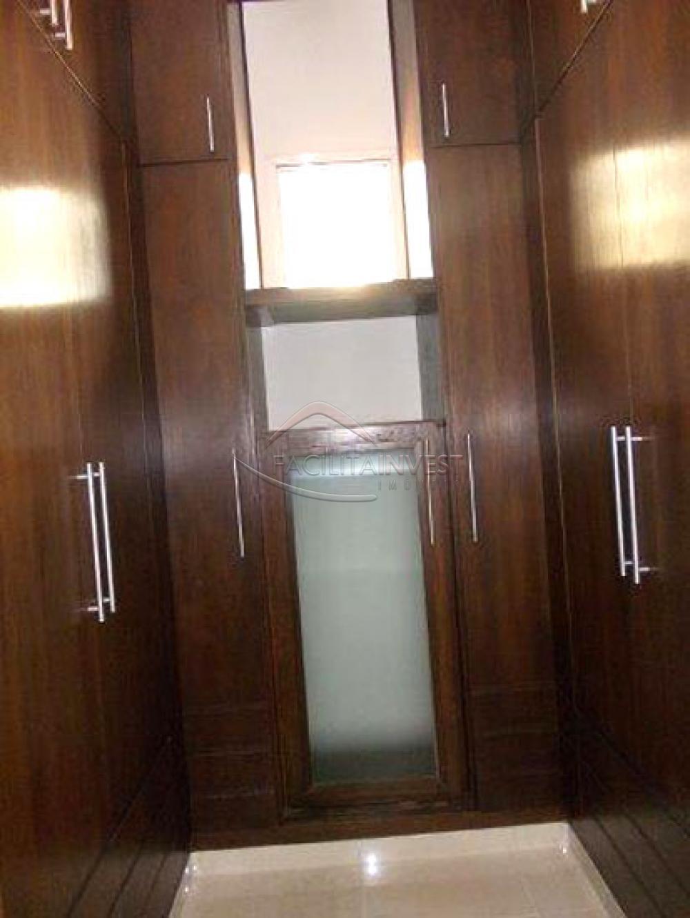 Comprar Casa Condomínio / Casa Condomínio em Ribeirão Preto apenas R$ 2.100.000,00 - Foto 18