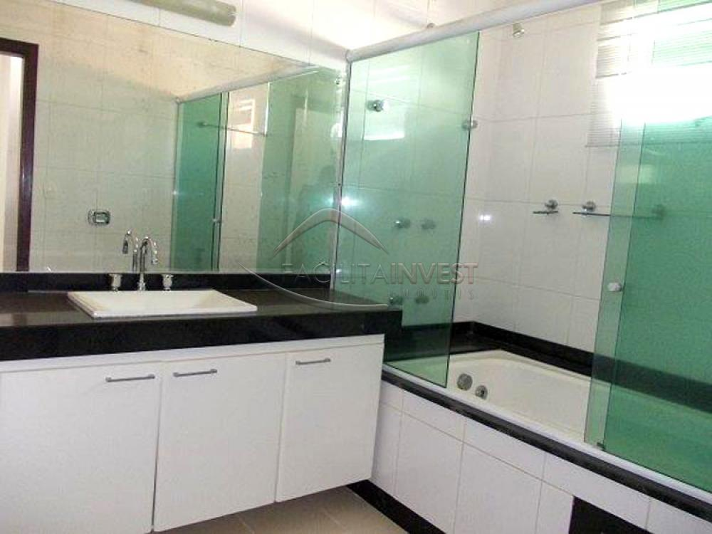 Comprar Casa Condomínio / Casa Condomínio em Ribeirão Preto apenas R$ 2.100.000,00 - Foto 19