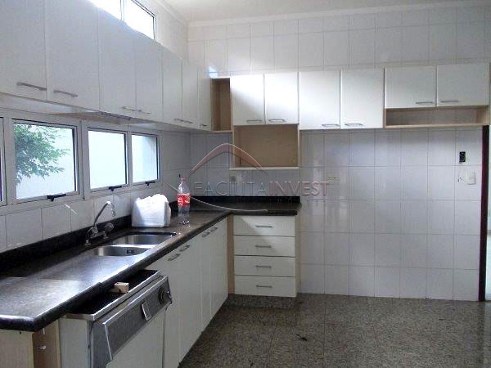 Comprar Casa Condomínio / Casa Condomínio em Ribeirão Preto apenas R$ 2.100.000,00 - Foto 20