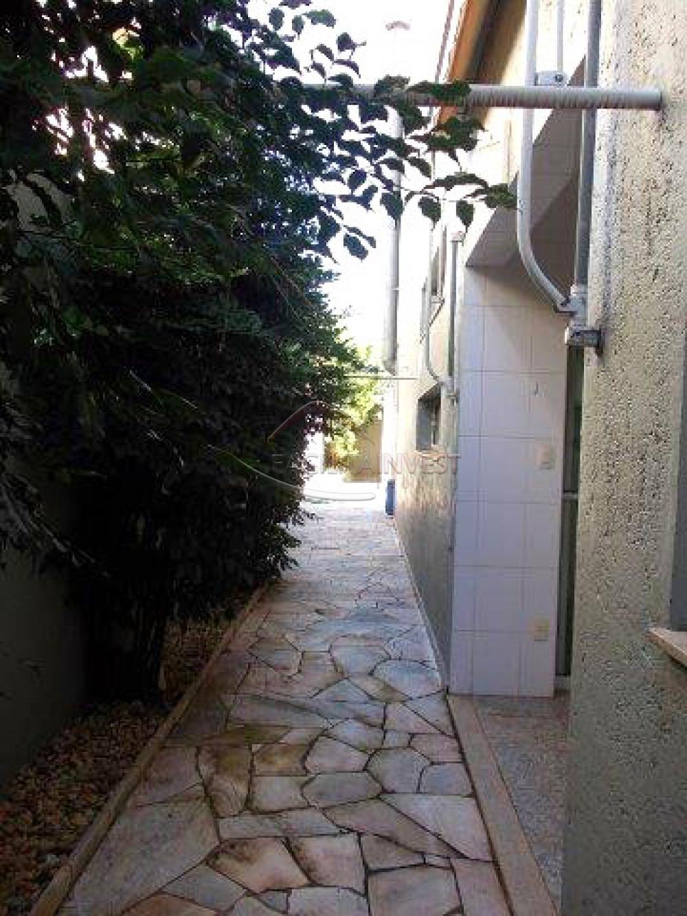 Comprar Casa Condomínio / Casa Condomínio em Ribeirão Preto apenas R$ 2.100.000,00 - Foto 23