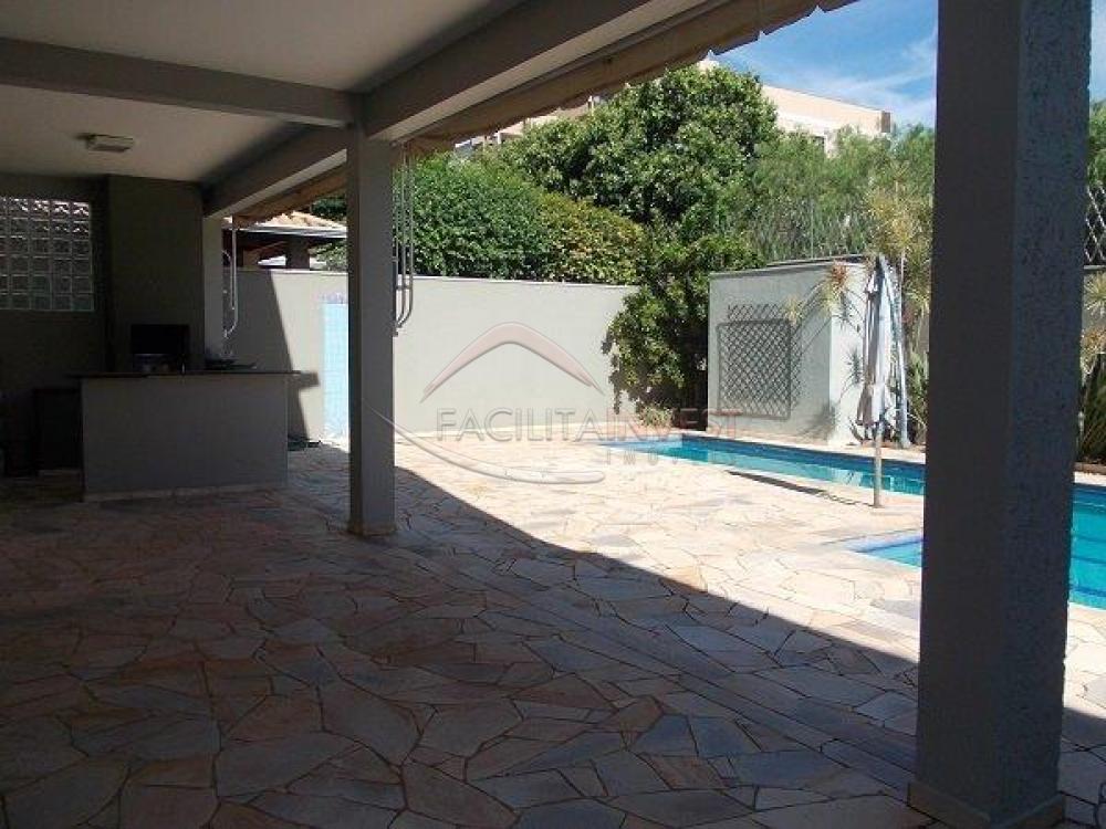 Comprar Casa Condomínio / Casa Condomínio em Ribeirão Preto apenas R$ 2.100.000,00 - Foto 24