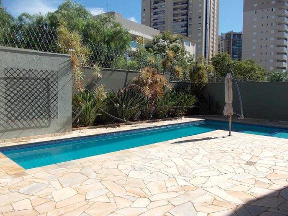 Comprar Casa Condomínio / Casa Condomínio em Ribeirão Preto apenas R$ 2.100.000,00 - Foto 25