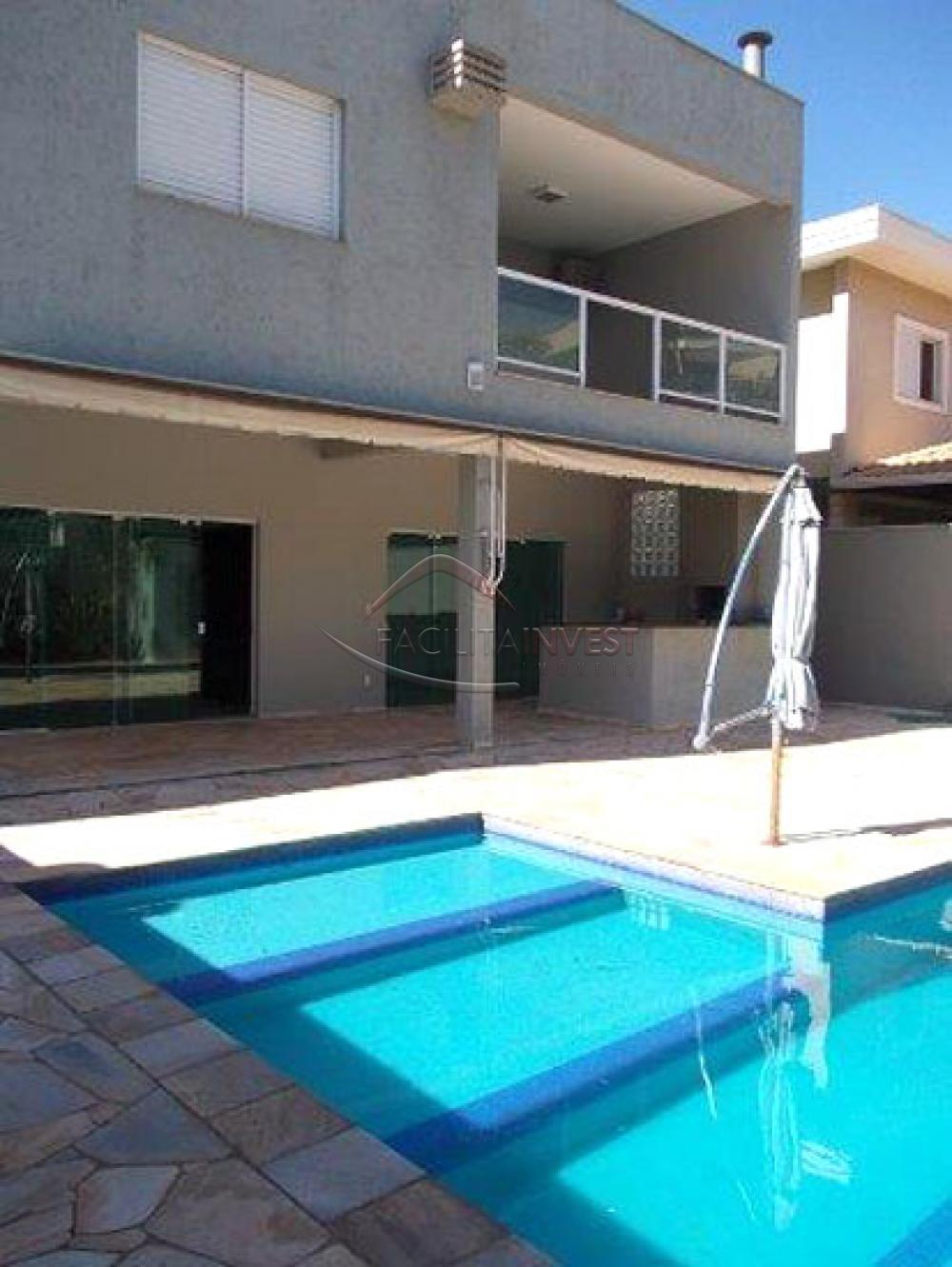 Comprar Casa Condomínio / Casa Condomínio em Ribeirão Preto apenas R$ 2.100.000,00 - Foto 26