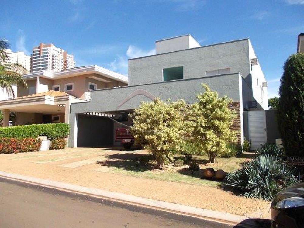 Comprar Casa Condomínio / Casa Condomínio em Ribeirão Preto apenas R$ 2.100.000,00 - Foto 27