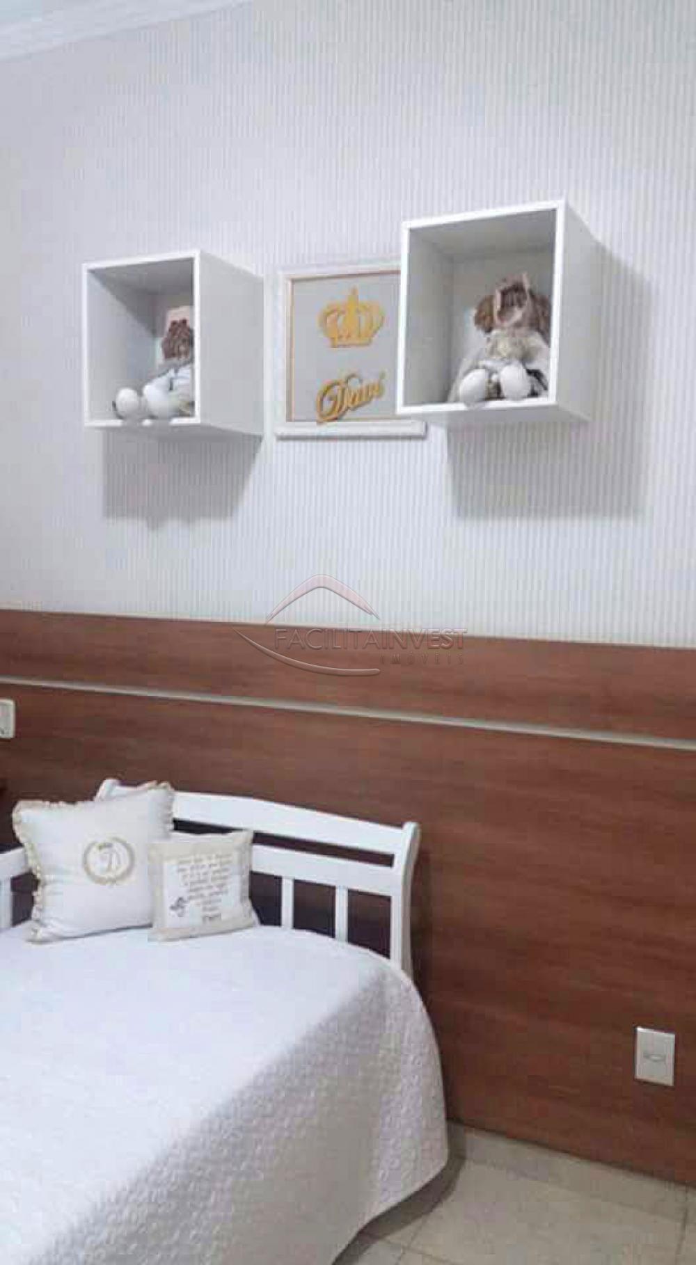 Comprar Apartamentos / Apart. Padrão em Ribeirão Preto apenas R$ 300.000,00 - Foto 7