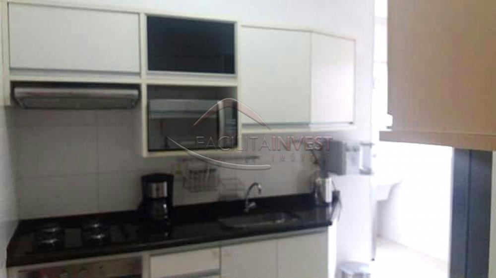 Comprar Apartamentos / Apart. Padrão em Ribeirão Preto apenas R$ 300.000,00 - Foto 12
