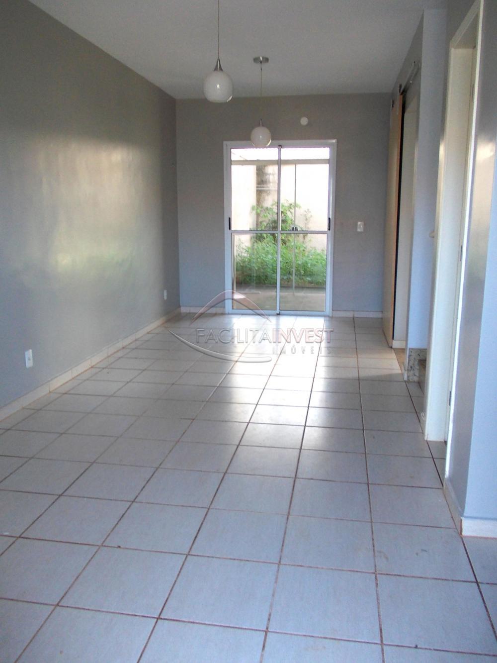 Alugar Casa Condomínio / Casa Condomínio em Ribeirão Preto apenas R$ 2.000,00 - Foto 1