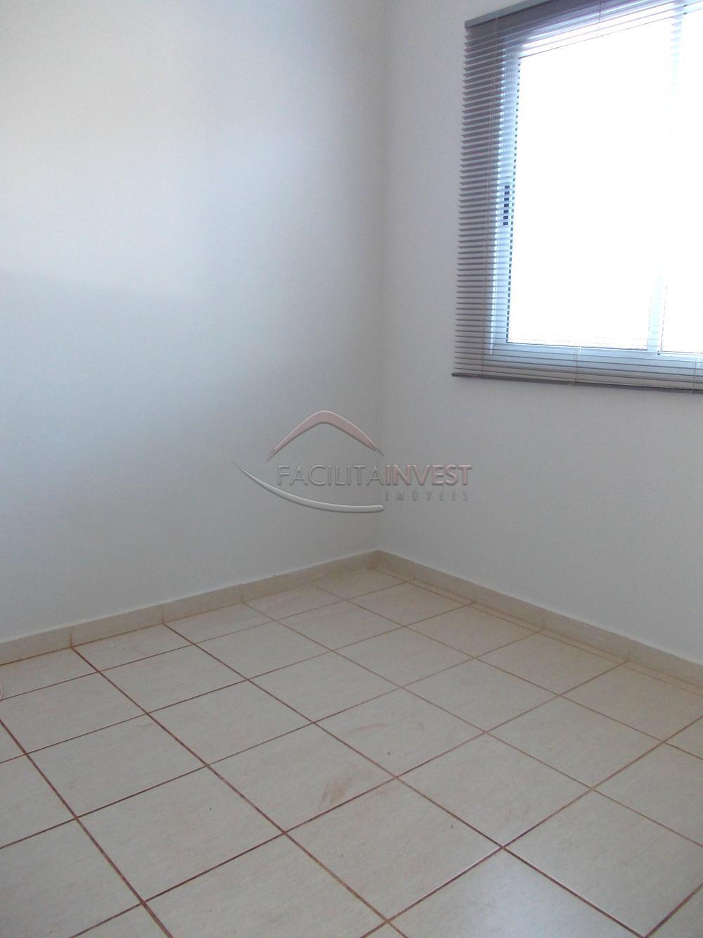 Alugar Casa Condomínio / Casa Condomínio em Ribeirão Preto apenas R$ 2.000,00 - Foto 2