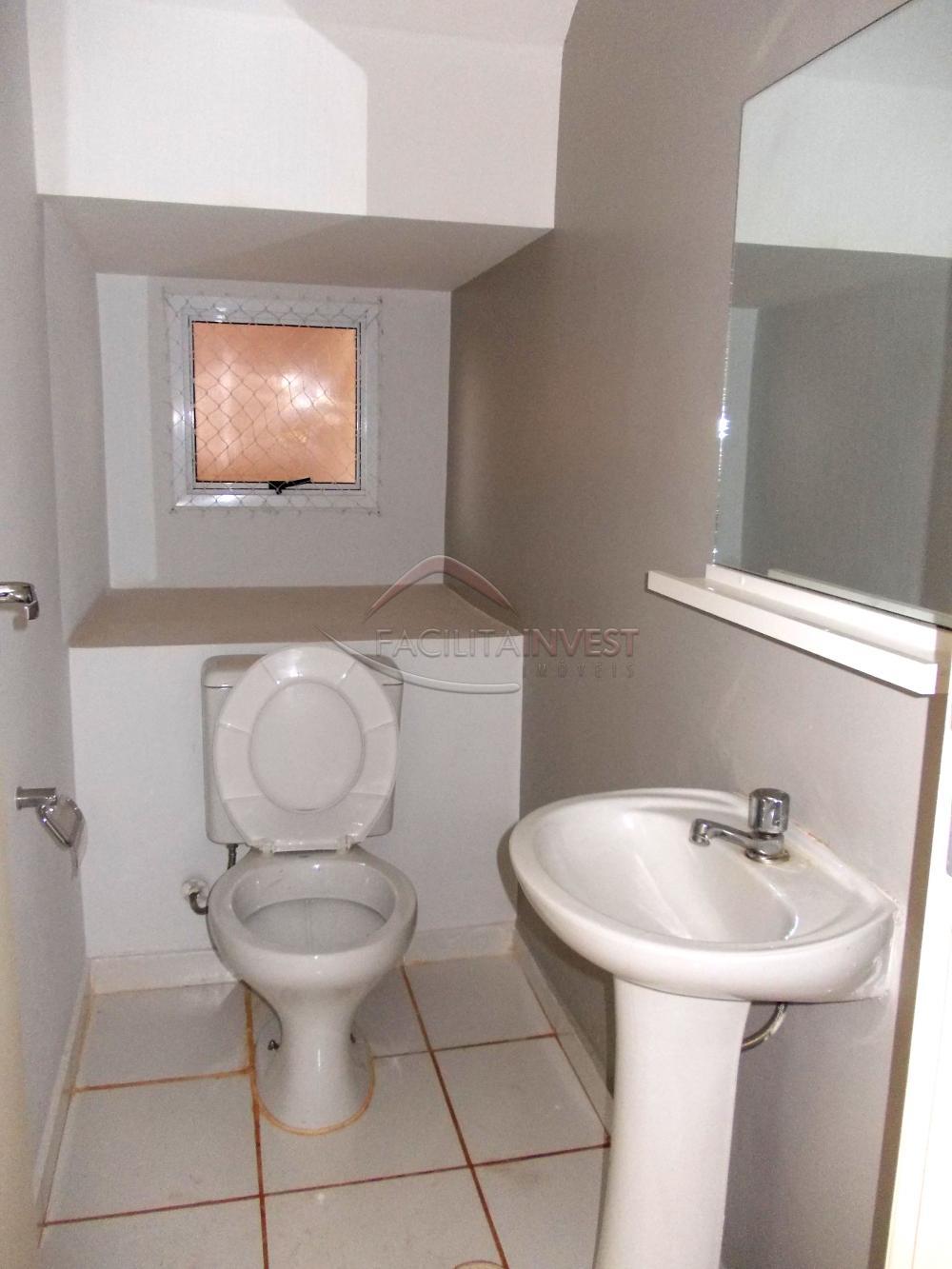 Alugar Casa Condomínio / Casa Condomínio em Ribeirão Preto apenas R$ 2.000,00 - Foto 3