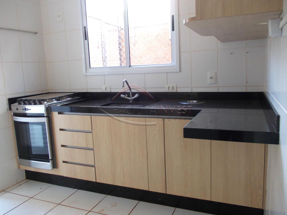 Alugar Casa Condomínio / Casa Condomínio em Ribeirão Preto apenas R$ 2.000,00 - Foto 7