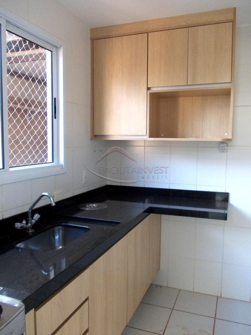Alugar Casa Condomínio / Casa Condomínio em Ribeirão Preto apenas R$ 2.000,00 - Foto 8