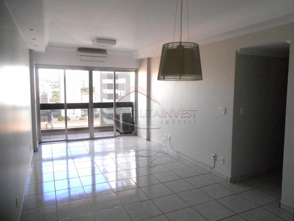 Alugar Apartamentos / Apart. Padrão em Ribeirão Preto apenas R$ 1.600,00 - Foto 1