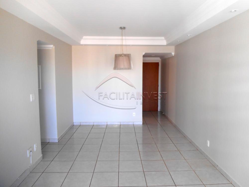 Alugar Apartamentos / Apart. Padrão em Ribeirão Preto apenas R$ 1.600,00 - Foto 4