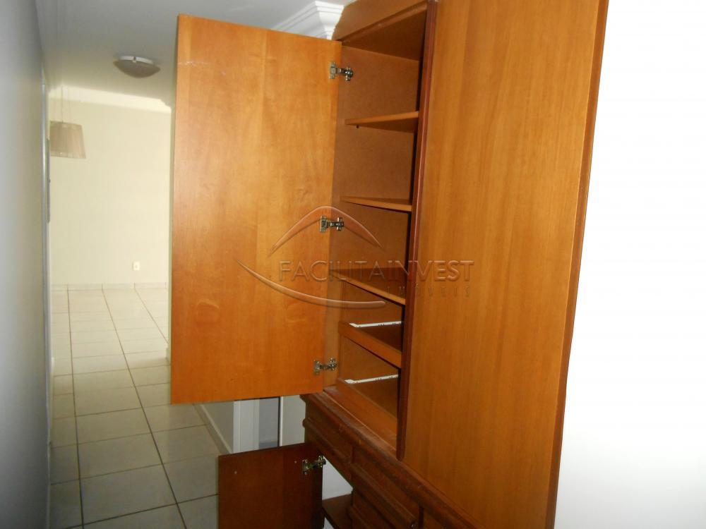 Alugar Apartamentos / Apart. Padrão em Ribeirão Preto apenas R$ 1.600,00 - Foto 5