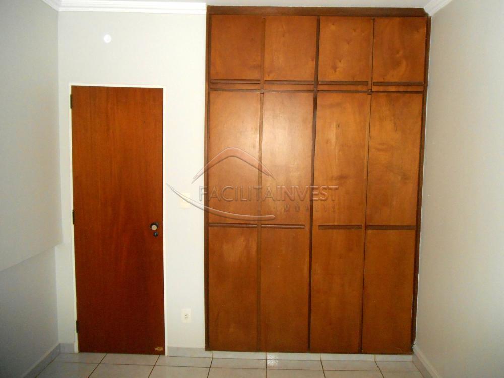 Alugar Apartamentos / Apart. Padrão em Ribeirão Preto apenas R$ 1.600,00 - Foto 10