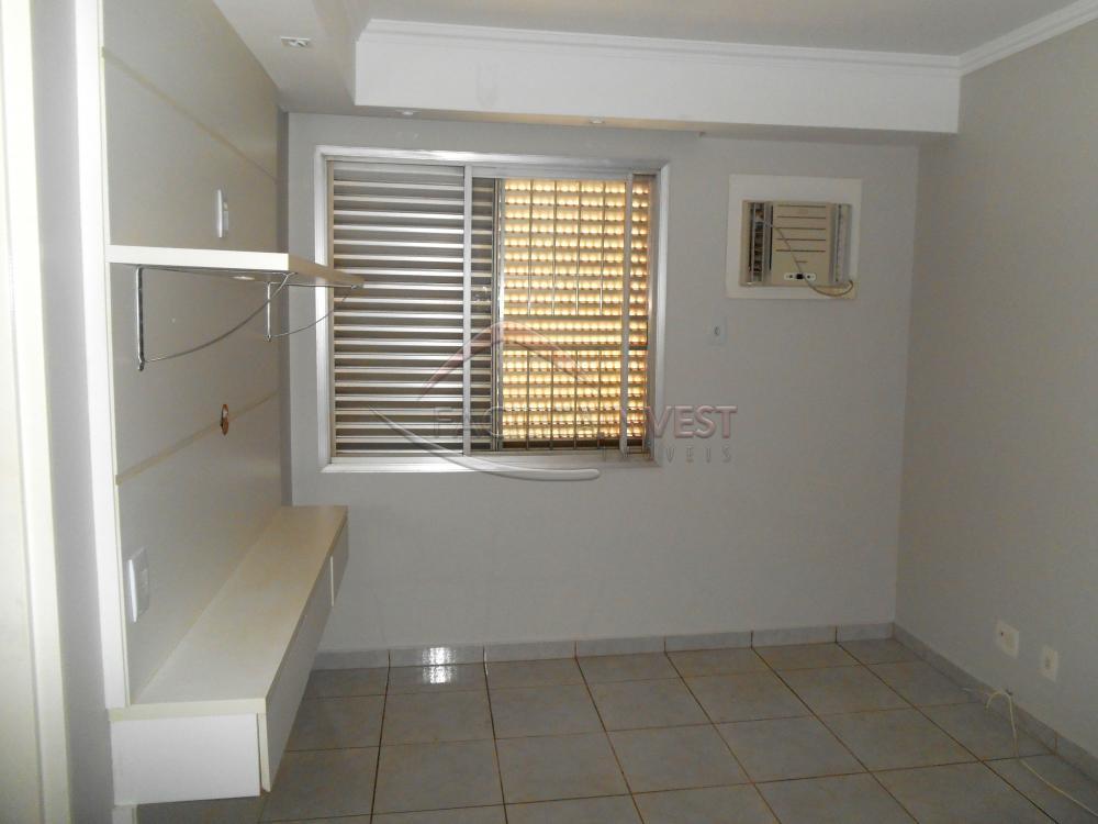Alugar Apartamentos / Apart. Padrão em Ribeirão Preto apenas R$ 1.600,00 - Foto 11