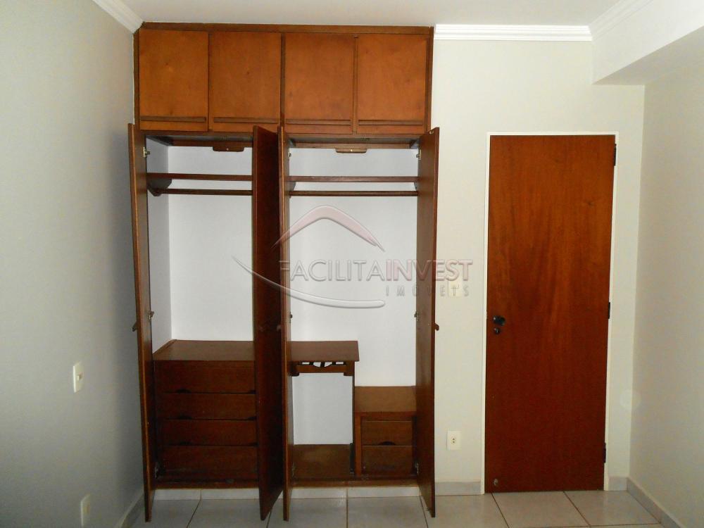 Alugar Apartamentos / Apart. Padrão em Ribeirão Preto apenas R$ 1.600,00 - Foto 12