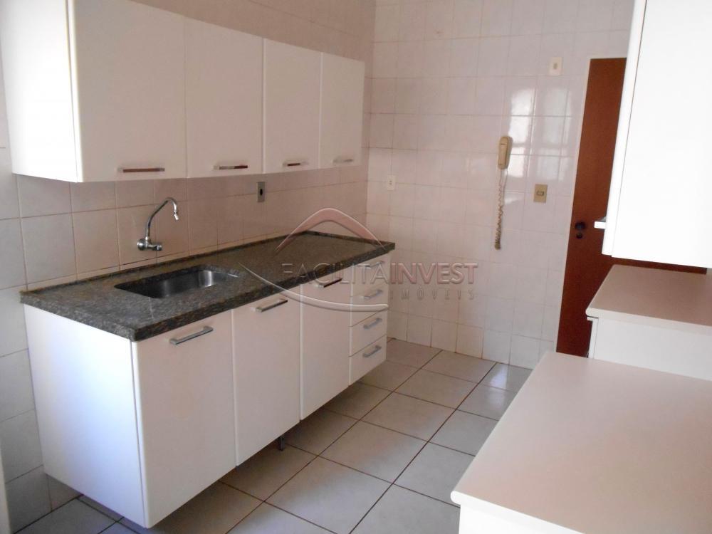 Alugar Apartamentos / Apart. Padrão em Ribeirão Preto apenas R$ 1.600,00 - Foto 16