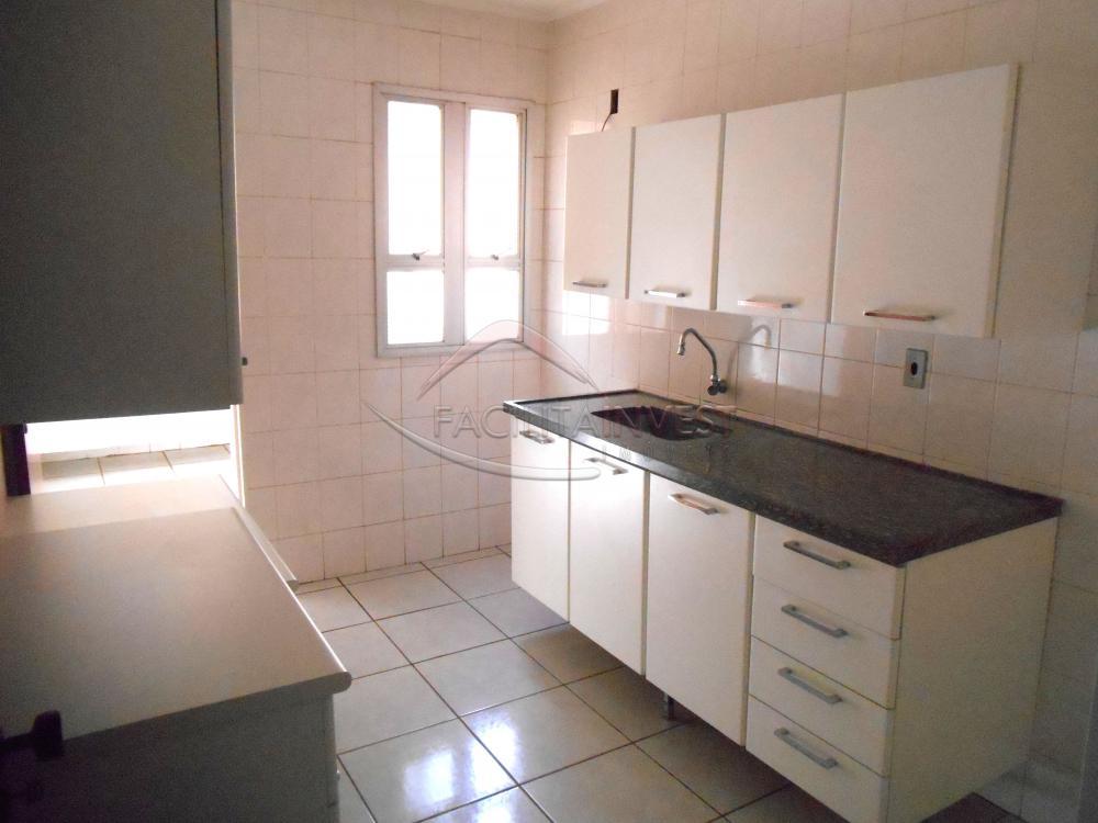 Alugar Apartamentos / Apart. Padrão em Ribeirão Preto apenas R$ 1.600,00 - Foto 17